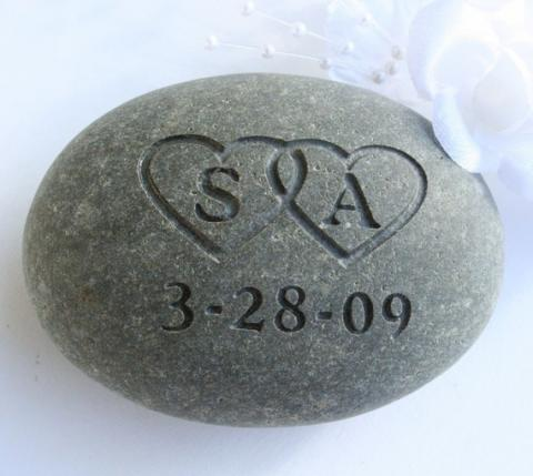 камень1