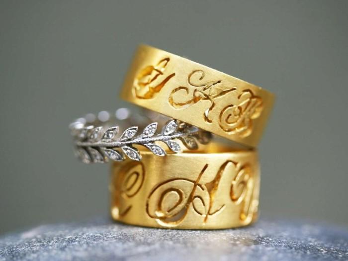 кольцо2